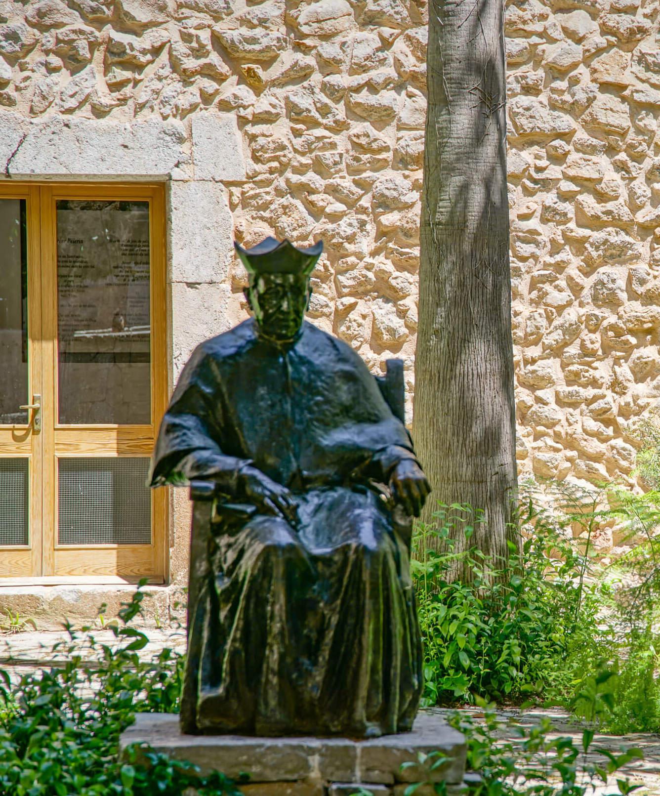 Pater Joaquim Rossello i Ferra