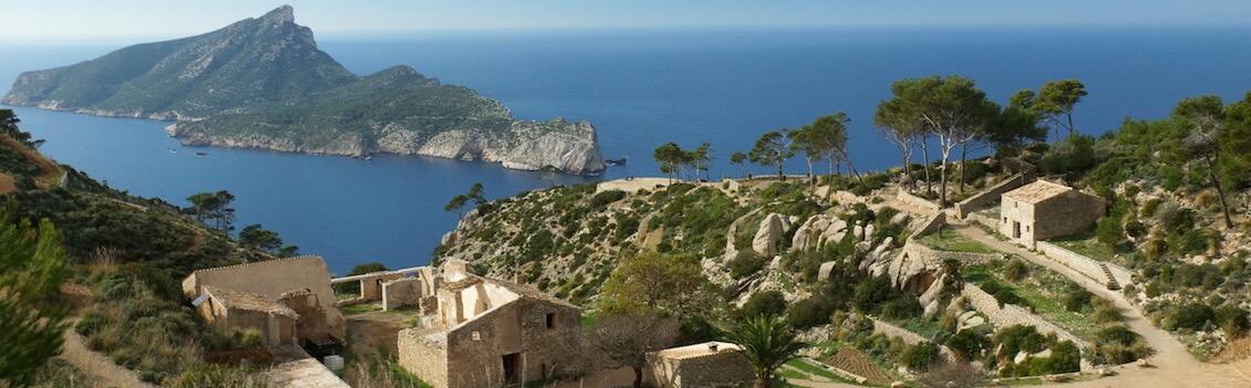 La Trapa Mallorca
