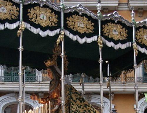 Mallorca – Ein tolles Urlaubsziel das ganze Jahr