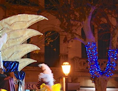 Weihnachtszeit auf Mallorca – Feliz Navidad!