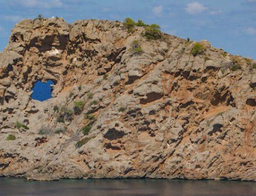 Sa Foradada auf Mallorca – auf den Spuren des Arxiduc