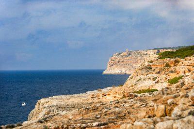 Capocorb Mallorca